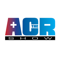ACR_SHOW_2012_LOGO-file021767