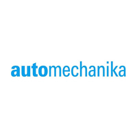Automechanika-1