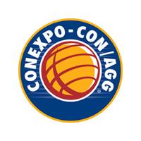 CECA_2017_Logo