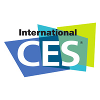 CES-Int