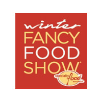 Fancy_Food_show