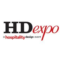 HDExpo-logo