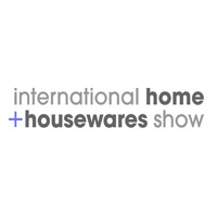 International_home_and_housewares_show