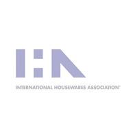 NMHA_logo