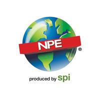 NPE2015_1000x11481