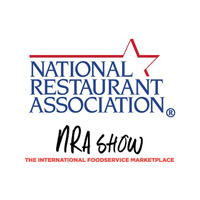 NRA-SHOW