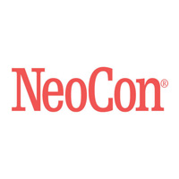 NeoCon-logo_452new