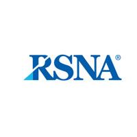 RSNA-2014-640x172