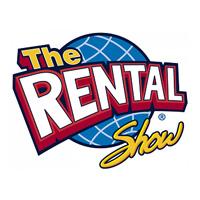 Rental-Show