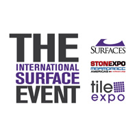 Surfaces_Logo