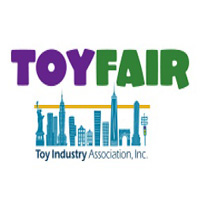 Toy_Fair