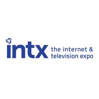intx_logo2015_color_online