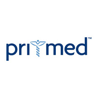 pri-med_logo