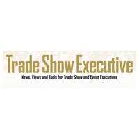 trade-show-exec
