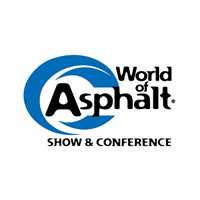 world_of_asphalt_2015.53fe3a462126a