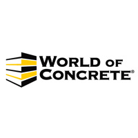 world_of_concrete